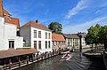 Brugge Dijver R10.jpg