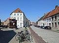 Brugge Joris Dumeryplein R01.jpg