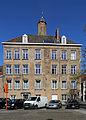 Brugge Woensdagmarkt nr10 R02.jpg