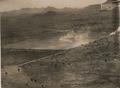 Brughi, Nigeria 1929.png