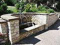 Brunnen in Gundersheim 1.jpg