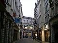 Brussels, Belgium - panoramio (10).jpg
