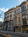 Brussels-Lombardstraat 69 + 61-67 (1).jpg