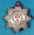 Bruststern des Großkreuzes zum Christus-Orden von Portugal.jpg