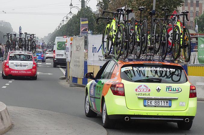 Bruxelles et Etterbeek - Brussels Cycling Classic, 6 septembre 2014, départ (B8).JPG