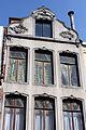 Bruxelles rue Haute 50.jpg