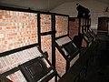 Buchenwald--KZ-crematorium 3.jpg