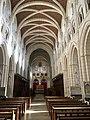 Buckfast Abbey (30615545615).jpg