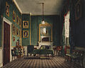 Buckingham Palace, Green Closet, by James Stephanoff, 1819 - royal coll 922146 313708 ORI 2.jpg