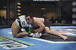 Buckley MMA fight night 130209-F-BD327-757.jpg