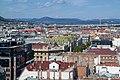 Budapest, St.-Stephans-Basilika, Blick nach N 2014-08.jpg