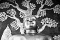Buddha..jpg