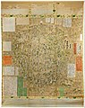 Buddhist map of the world - Google Art Project.jpg