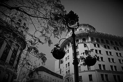 Buenos Aires en diagonal.jpg
