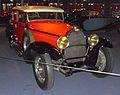 Bugatti 46 1934 rot.JPG
