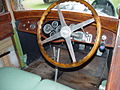 Bugatti Type 44 Faux Cabriolet 1929 (44960) 3156853905.jpg