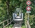 Buhwiler Steg über die Thur, Kradolf TG – Buhwil TG Tafel2 20190801-jag9889.jpg
