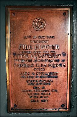 Builder's Plate from FDNY Fireboat Firefighter.jpg