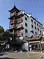 Building in Fengjing Town.jpg