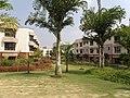Building in Infosys Mysore (1).JPG