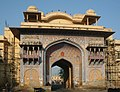 Buildings in Jaipur-India0004.JPG