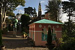 Buildings in Portmeirion (7762).jpg