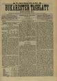 Bukarester Tagblatt 1892-11-10, nr. 255.pdf
