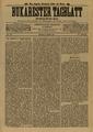 Bukarester Tagblatt 1893-08-09, nr. 176.pdf