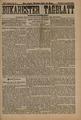 Bukarester Tagblatt 1909-11-17, nr. 258.pdf