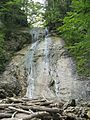 Bukovynski vodospady (3).JPG