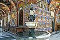 Bulgaria Bulgaria-0645 - Frescoes Everywhere................. (7409426766).jpg