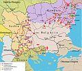 Bulgarian military campaigns.JPG