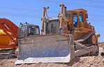 Bulldozers2012-Shoam 0096b.jpg