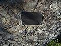 Bullimah outlook, Bouddi national park (26187418653).jpg