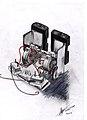 Bumper Bot Artist Drawing.jpg