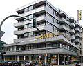 Bundesallee 29-30 Berlin-Wilmersdorf.jpg