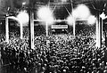 Bundesarchiv Bild 146-1972-001-07, München, Zirkus Krone, Rede Hitler.jpg