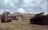Bundesarchiv Bild 169-0283, Russland, Kalmückien, Panzer II.jpg