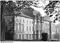 Bundesarchiv Bild 183-1985-1125-002, Dresden, Japanisches Palais, Museum für Völkerkunde, Landesmuseum.jpg
