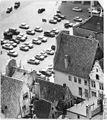 Bundesarchiv Bild 183-D0604-0021-006, Rostock, Altstadt, Ernst-Thälmann-Platz.jpg