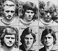 Bundesarchiv Bild 183-N0608-0002, Fußball-WM, DDR-Nationalmannschaft.jpg