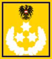 Bundesfinanzrat der ÖLRG (neu).png
