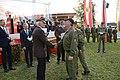 Bundeswasserwehrbewerb bfkuu denkmayr 210 (48735330216).jpg