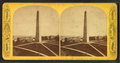 Bunker Hill Monument, from Robert N. Dennis collection of stereoscopic views 9.png