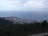 Burela, Galiza.jpg