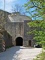 Burg Hohenneuffen Eingang.jpg