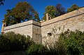 Burg Hohenzollern 1491.jpg