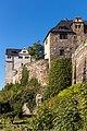Burg Ranis, Ansicht von Süd-Ost, 151002, ako.jpg