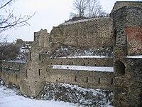 Burg Rheinfels 08.jpg