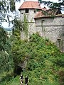 Burg Veldenstein - Turm - panoramio.jpg